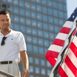 What are you missing if you don't attend Jordan Belfort's Seminar?