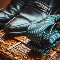 Как да изберем подходящата вратовръзка? - 3
