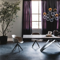 Магазини Selamore – мебели с история - 4