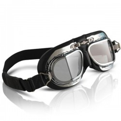 Bentley Driving Goggles