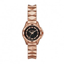 Karl Lagerfeld Watches: the perfect timepieces - 3