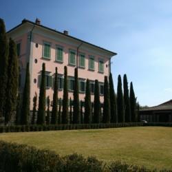 Become a chef in the Ferragamo estate - 1