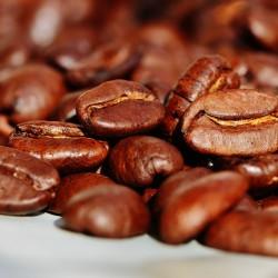Знаете ли всичко това за кафето? - 2