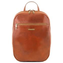 Бизнес чанта, куфарче или раница – кой вариант е подходящ за вас и вашия бизнес? - 11