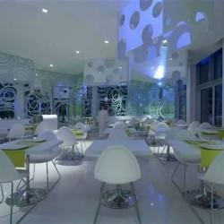 Топ 5 на дизайнерските хотели - 17