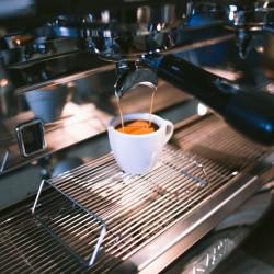 Знаете ли всичко това за кафето? - 3
