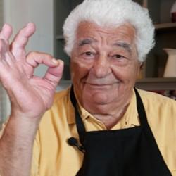 Най-добрите готвачи в света и техните емблематични ястия - част I - 2