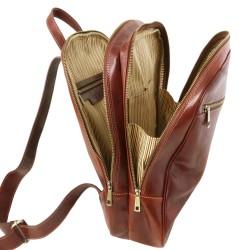 Бизнес чанта, куфарче или раница – кой вариант е подходящ за вас и вашия бизнес? - 12