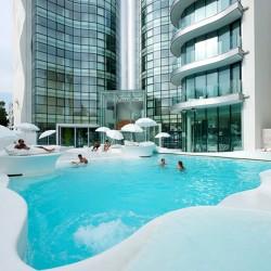 Топ 5 на дизайнерските хотели - 18