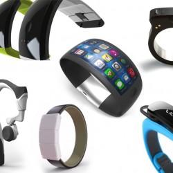 """""""Зеленото"""" бъдеще на смарт технологиите - 1"""