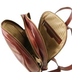 Бизнес чанта, куфарче или раница – кой вариант е подходящ за вас и вашия бизнес? - 13