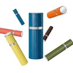 Hermès releases new travel spray bottles
