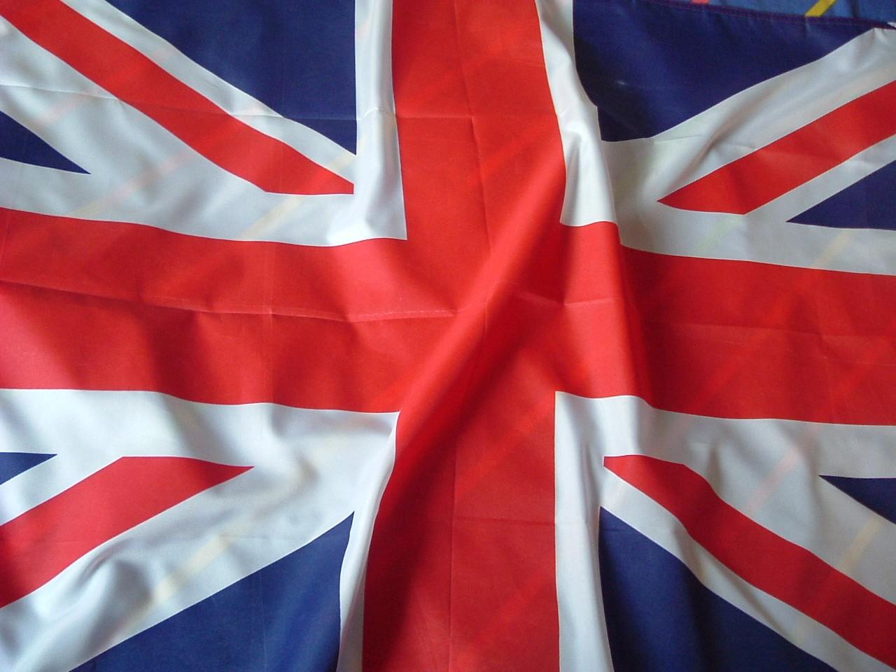 Брекзит превърна Острова в дестинация за достъпен лукс