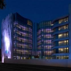 Топ 5 на дизайнерските хотели - 20
