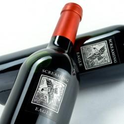 Най-скъпите вина в света- топлина, емоция, история