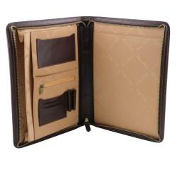 Бизнес чанта, куфарче или раница – кой вариант е подходящ за вас и вашия бизнес? - 15