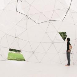 Кенго Кума и архитектурата на XXI век - част II - 11