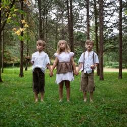 Светът през детските очи - 13