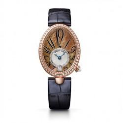 Вижте най-впечатляващите дамски часовници на Baselworld 2017