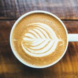 Знаете ли всичко това за кафето? - 7