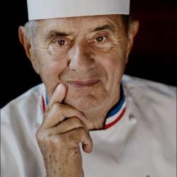 Най-добрите готвачи в света и техните емблематични ястия - част I - 5