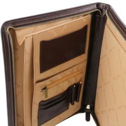 Бизнес чанта, куфарче или раница – кой вариант е подходящ за вас и вашия бизнес? - 16