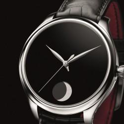 Обясни ми го с часовник