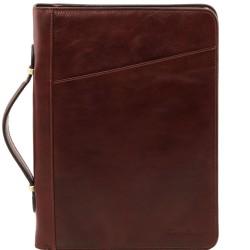 Бизнес чанта, куфарче или раница – кой вариант е подходящ за вас и вашия бизнес? - 17