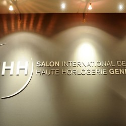 SIHH 2014 is coming
