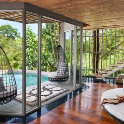 169 кв. м рай в сърцето на джунглата - 1