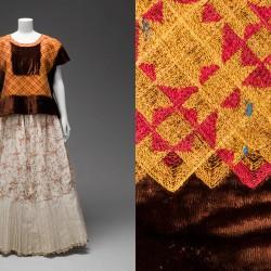 Лични вещи на Фрида Кало за първи път напускат Мексико - 8