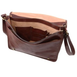 Бизнес чанта, куфарче или раница – кой вариант е подходящ за вас и вашия бизнес? - 18
