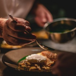 Най-добрите готвачи в света и техните емблематични ястия - част I - 8