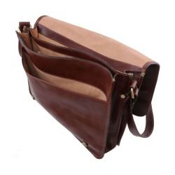 Бизнес чанта, куфарче или раница – кой вариант е подходящ за вас и вашия бизнес? - 19