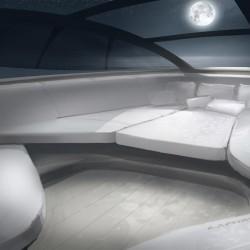 Mercedes Benz Granturismo Luxury Yacht - 3
