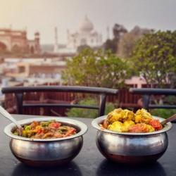 5 изненадващи дестинации за вкусно пътешествие