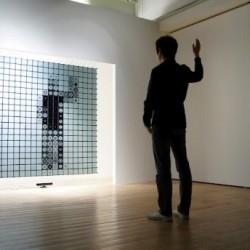 Няколко коментара върху начина, по който технологиите дефинират изкуството - 3