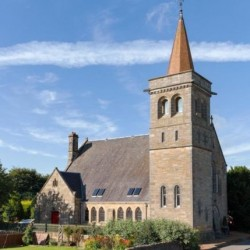 Божествени домове: съвременен интериор с история - 5