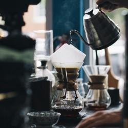 Знаете ли всичко това за кафето? - 11