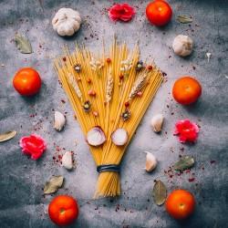 Най-добрите готвачи в света и техните емблематични ястия - част I - 9