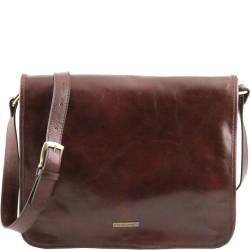 Бизнес чанта, куфарче или раница – кой вариант е подходящ за вас и вашия бизнес? - 20