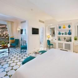 Топ 5 на дизайнерските хотели - 26