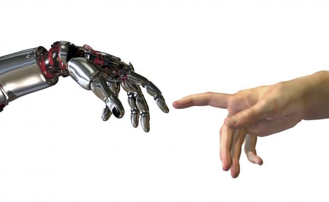 5 начина, по които технологията ще промени живота ни през 2017г.
